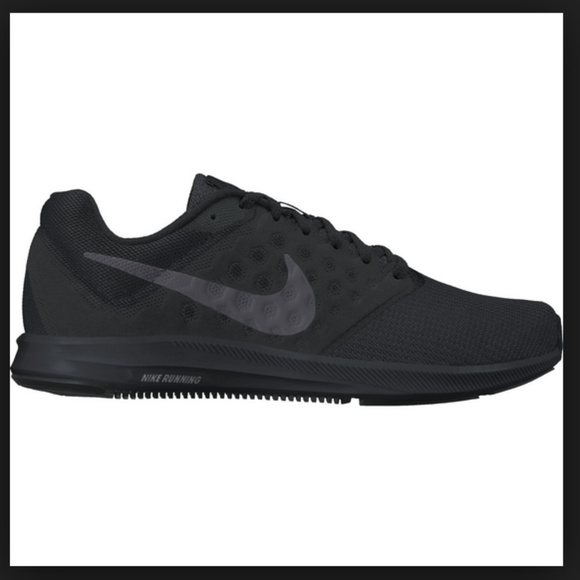86554a060bb6 Nike Downshifter 7 Women s Running Shoes